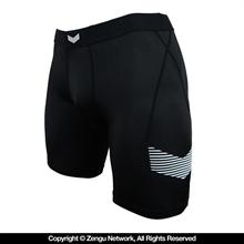 "Do or Die ""Hypercross"" Shorts"